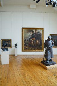 Meunier Museum