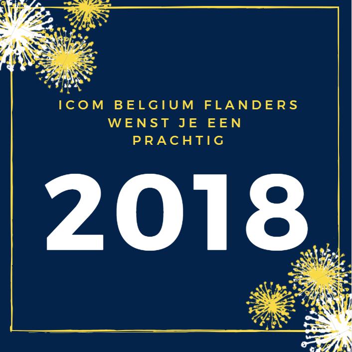 ICOM2018