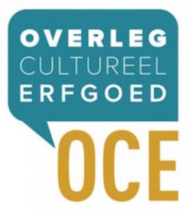 7419-reactie-oce-op-conceptnota-cultureel-erfgoed