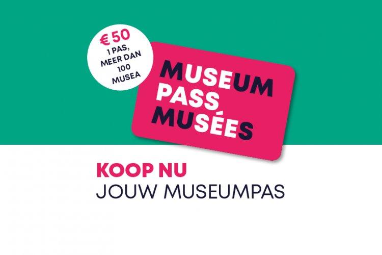 Museum International