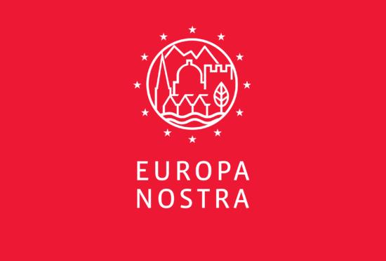 Europa-Nostra-logo.packededit_55a17364abae8bd82a3dc73a66620ce0