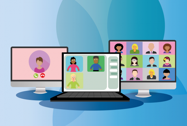 Webinar Digitaal interactief rondleiden
